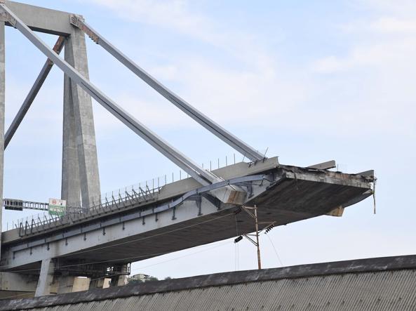 Ponte-Morandi-2018