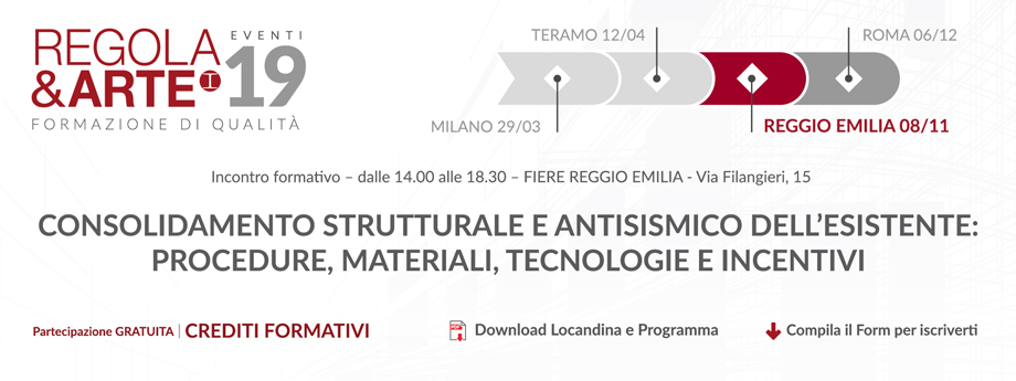 consolidamento-strutturale-esistente-seminario-reggio-emilia-2019