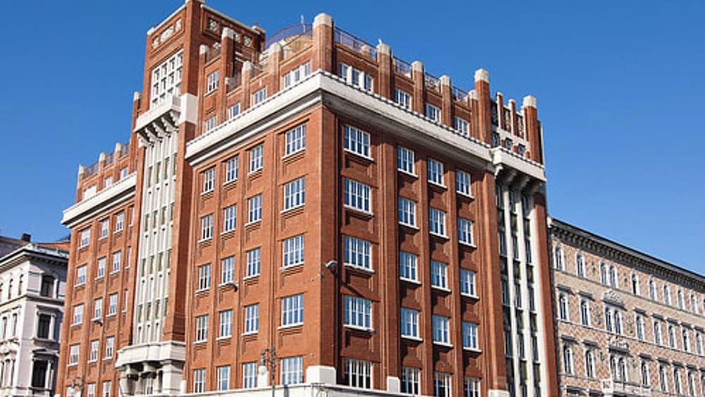 riduzione del rischio sismico edificio storico