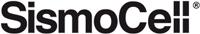 Sismocell Logo