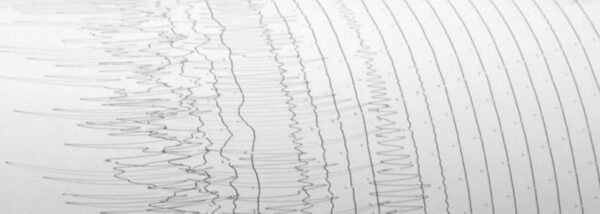 sistemi di monitoraggio sismico - sismografo